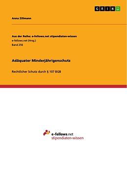 Cover: https://exlibris.azureedge.net/covers/9783/6560/1940/4/9783656019404xl.jpg