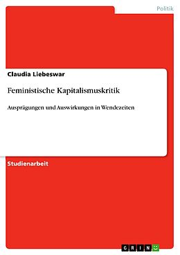 Cover: https://exlibris.azureedge.net/covers/9783/6560/1946/6/9783656019466xl.jpg