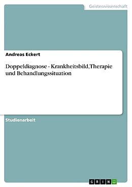 Cover: https://exlibris.azureedge.net/covers/9783/6560/2054/7/9783656020547xl.jpg