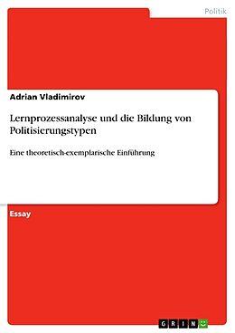 Cover: https://exlibris.azureedge.net/covers/9783/6560/2083/7/9783656020837xl.jpg