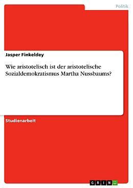 Cover: https://exlibris.azureedge.net/covers/9783/6560/2146/9/9783656021469xl.jpg