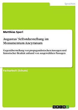 Cover: https://exlibris.azureedge.net/covers/9783/6560/2180/3/9783656021803xl.jpg