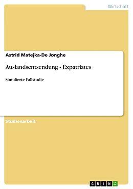 Cover: https://exlibris.azureedge.net/covers/9783/6560/2535/1/9783656025351xl.jpg