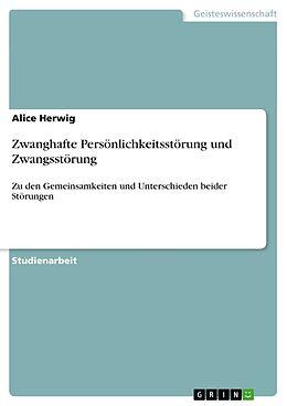 Cover: https://exlibris.azureedge.net/covers/9783/6560/2720/1/9783656027201xl.jpg