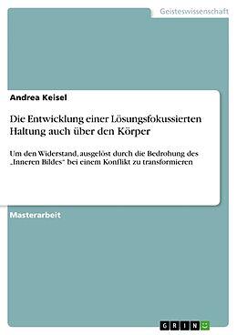 Cover: https://exlibris.azureedge.net/covers/9783/6560/2771/3/9783656027713xl.jpg