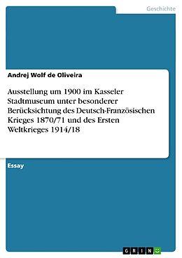 Cover: https://exlibris.azureedge.net/covers/9783/6560/2822/2/9783656028222xl.jpg