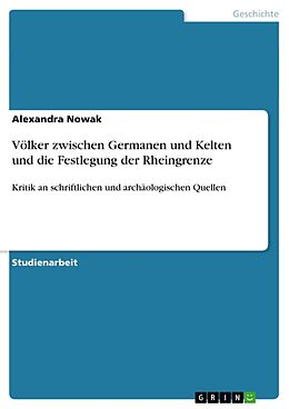 Cover: https://exlibris.azureedge.net/covers/9783/6560/2897/0/9783656028970xl.jpg