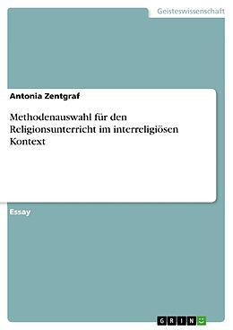 Cover: https://exlibris.azureedge.net/covers/9783/6560/3073/7/9783656030737xl.jpg