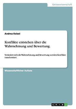 Cover: https://exlibris.azureedge.net/covers/9783/6560/3079/9/9783656030799xl.jpg