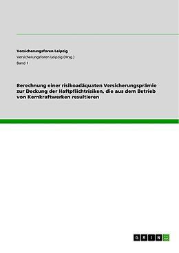 Cover: https://exlibris.azureedge.net/covers/9783/6560/3082/9/9783656030829xl.jpg