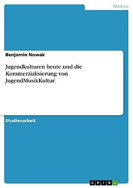 Cover: https://exlibris.azureedge.net/covers/9783/6560/3251/9/9783656032519xl.jpg