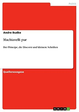 Cover: https://exlibris.azureedge.net/covers/9783/6560/3292/2/9783656032922xl.jpg
