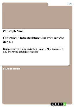 Cover: https://exlibris.azureedge.net/covers/9783/6560/3502/2/9783656035022xl.jpg