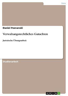 Cover: https://exlibris.azureedge.net/covers/9783/6560/3715/6/9783656037156xl.jpg