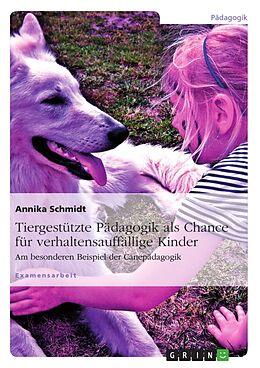 Cover: https://exlibris.azureedge.net/covers/9783/6560/3800/9/9783656038009xl.jpg