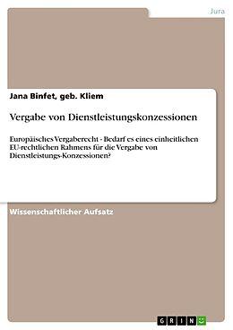 Cover: https://exlibris.azureedge.net/covers/9783/6560/4074/3/9783656040743xl.jpg