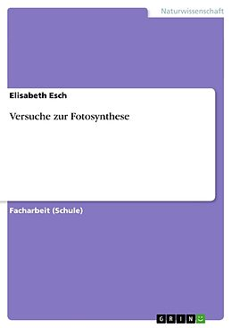Cover: https://exlibris.azureedge.net/covers/9783/6560/4152/8/9783656041528xl.jpg
