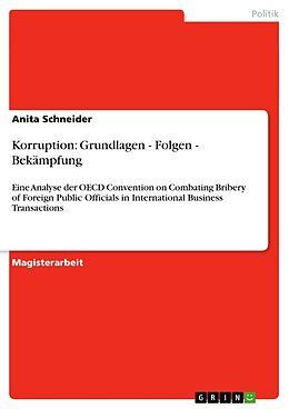 Cover: https://exlibris.azureedge.net/covers/9783/6560/4311/9/9783656043119xl.jpg