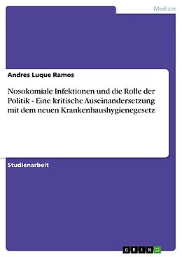 Cover: https://exlibris.azureedge.net/covers/9783/6560/4590/8/9783656045908xl.jpg