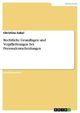 Cover: https://exlibris.azureedge.net/covers/9783/6560/4835/0/9783656048350xl.jpg