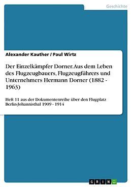 Cover: https://exlibris.azureedge.net/covers/9783/6560/4860/2/9783656048602xl.jpg