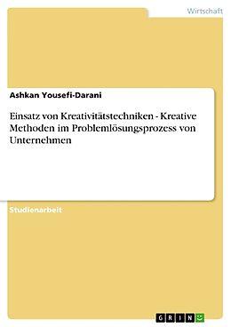Cover: https://exlibris.azureedge.net/covers/9783/6560/4951/7/9783656049517xl.jpg