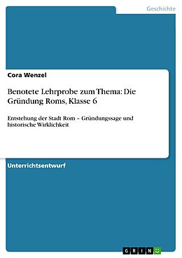 Cover: https://exlibris.azureedge.net/covers/9783/6560/4974/6/9783656049746xl.jpg