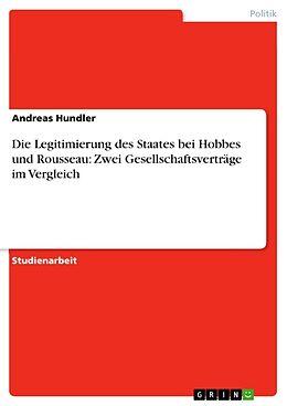 Cover: https://exlibris.azureedge.net/covers/9783/6560/5015/5/9783656050155xl.jpg