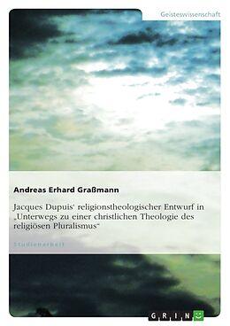 Cover: https://exlibris.azureedge.net/covers/9783/6560/5029/2/9783656050292xl.jpg