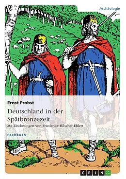 Cover: https://exlibris.azureedge.net/covers/9783/6560/5116/9/9783656051169xl.jpg