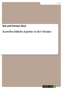 Cover: https://exlibris.azureedge.net/covers/9783/6560/5129/9/9783656051299xl.jpg