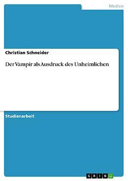 Cover: https://exlibris.azureedge.net/covers/9783/6560/5134/3/9783656051343xl.jpg