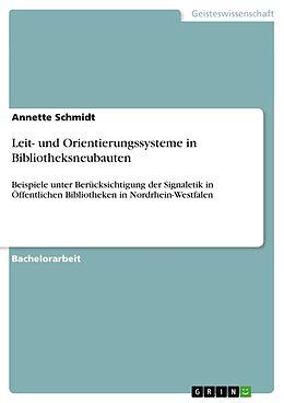 Cover: https://exlibris.azureedge.net/covers/9783/6560/5167/1/9783656051671xl.jpg