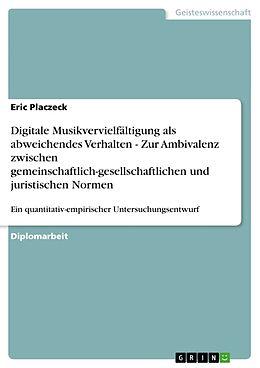 Cover: https://exlibris.azureedge.net/covers/9783/6560/5250/0/9783656052500xl.jpg