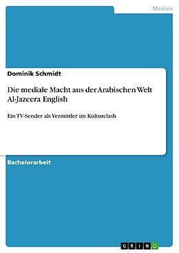 Cover: https://exlibris.azureedge.net/covers/9783/6560/5405/4/9783656054054xl.jpg