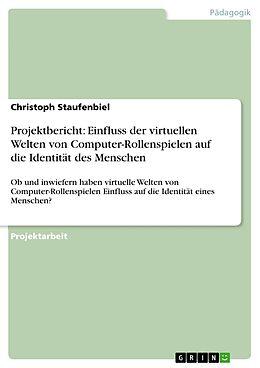 Cover: https://exlibris.azureedge.net/covers/9783/6560/5544/0/9783656055440xl.jpg