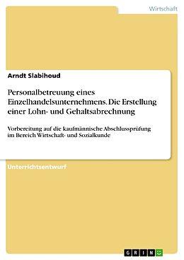 Cover: https://exlibris.azureedge.net/covers/9783/6560/5779/6/9783656057796xl.jpg