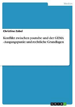 Cover: https://exlibris.azureedge.net/covers/9783/6560/6038/3/9783656060383xl.jpg