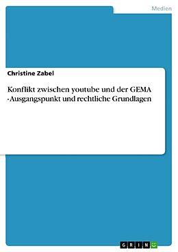 Cover: https://exlibris.azureedge.net/covers/9783/6560/6058/1/9783656060581xl.jpg