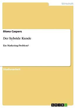 Cover: https://exlibris.azureedge.net/covers/9783/6560/6123/6/9783656061236xl.jpg