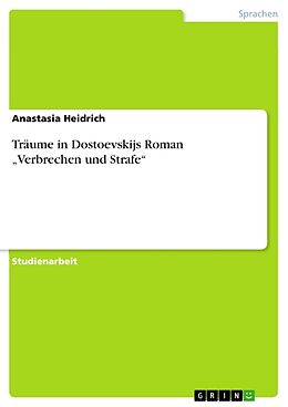 Cover: https://exlibris.azureedge.net/covers/9783/6560/6383/4/9783656063834xl.jpg