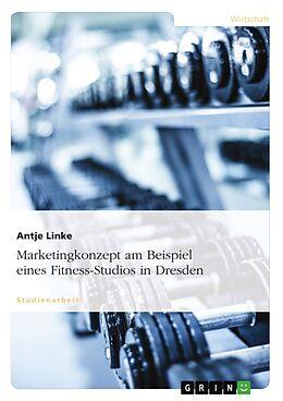 Cover: https://exlibris.azureedge.net/covers/9783/6560/6561/6/9783656065616xl.jpg