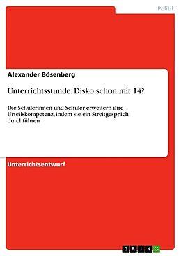 Cover: https://exlibris.azureedge.net/covers/9783/6560/6562/3/9783656065623xl.jpg