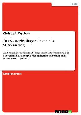 Cover: https://exlibris.azureedge.net/covers/9783/6560/6630/9/9783656066309xl.jpg
