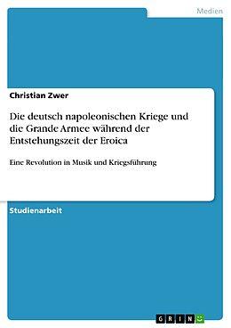 Cover: https://exlibris.azureedge.net/covers/9783/6560/6651/4/9783656066514xl.jpg