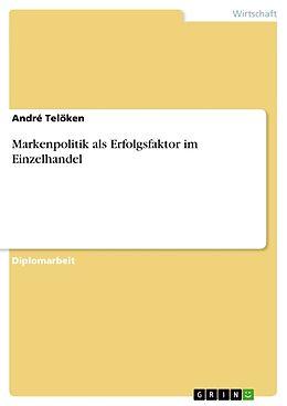Cover: https://exlibris.azureedge.net/covers/9783/6560/6741/2/9783656067412xl.jpg
