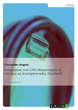 Cover: https://exlibris.azureedge.net/covers/9783/6560/6850/1/9783656068501xl.jpg