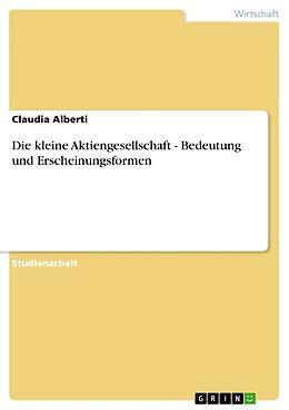 Cover: https://exlibris.azureedge.net/covers/9783/6560/6876/1/9783656068761xl.jpg