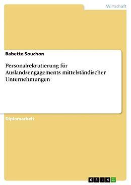 Cover: https://exlibris.azureedge.net/covers/9783/6560/6912/6/9783656069126xl.jpg