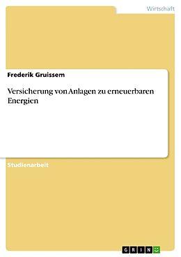 Cover: https://exlibris.azureedge.net/covers/9783/6560/6959/1/9783656069591xl.jpg